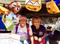 Ojai Lions @ Relay for Life