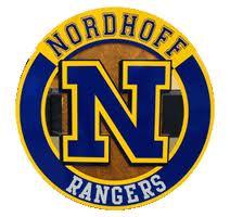 Nordhoff