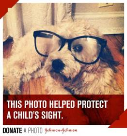 Donate_a_Photo