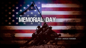memorial-day-wallpaper-7