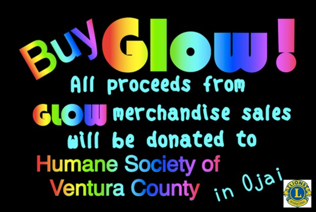BuyGlow